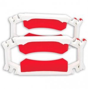 urinary incontinence clamps