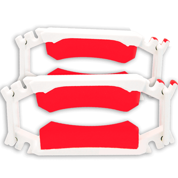 penis clamps