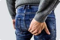 Hemorrhoids Treatments